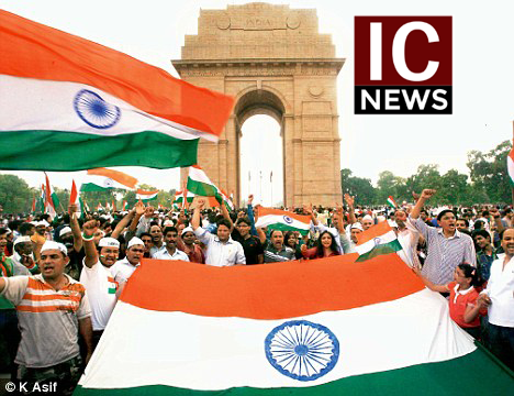 IC NEWS screenshots 3