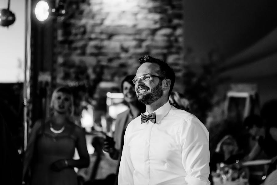 Hochzeitsfotograf Stella und Uwe Bethmann (bethmann). Foto vom 06.04.2016