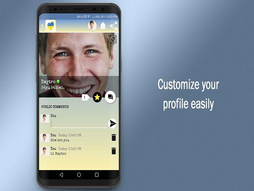 Najlepšie Zoznamka Apps zadarmo iPhone