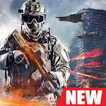 Battle Of Bullet: free offline shooting games 2.1.0