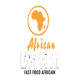 African Evasion 93 Download on Windows