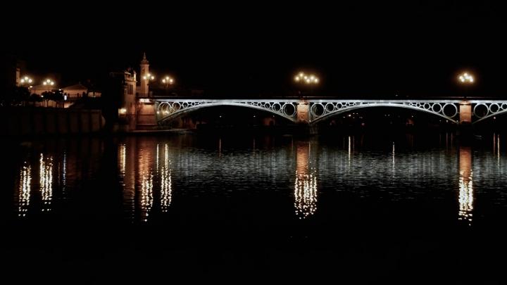 Ponte Isabella II di sdb-66