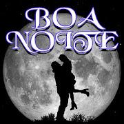 Boa Noite Meu Amor \ud83c\udf19