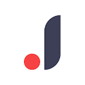 Joom: Shop, find low price deals & buy products Icon