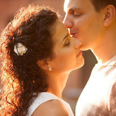 Wedding photographer Aleksandr Arkhangorodskiy (Rozakon). Photo of 06.09.2013