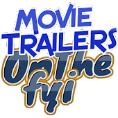 Movie Trailers OnThe.fyi