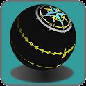 Compass 3D+ icon