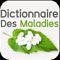 Dictionnaire Des Maladies PRO icon