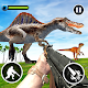 Download Dinosaur Hunter For PC Windows and Mac