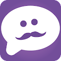 Guide for MeetMe chat apps icon