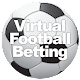 Virtual Football Betting Download for PC Windows 10/8/7