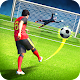 Soccer Hero-Manage your team, be a football legend