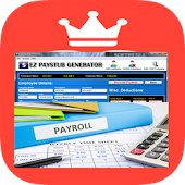 Paycheck Calculator Paystub