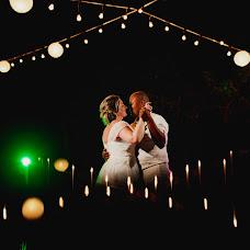 Wedding photographer Alan Fresnel (AlanFresnel). Photo of 21.03.2018