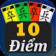 Tứ Sắc 10 Điểm (game)