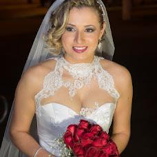 Wedding photographer Marco Moscarelli (MarcoMoscarelli). Photo of 22.06.2016