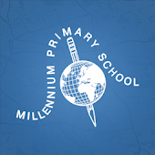 Millennium Primary School Greenwich