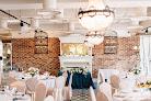Фото №6 зала Ресторан «Гуси-Лебеди»