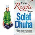 SOLAT DHUHA & KEUTAMAANYA icon