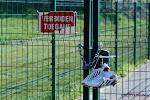"""""""De voetbalkantine is op veel plaatsen het best draaiende dorpscafé. Ze verdienen steunmaatregelen"""""""