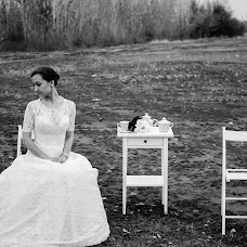 Wedding photographer Artem Romanov (rushko). Photo of 30.11.2015