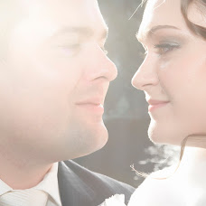 Wedding photographer David Wiens (davidwiens). Photo of 28.04.2016