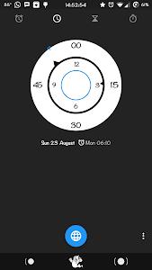 BluBoo CM12/12.1 Theme v1.1