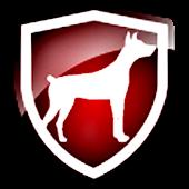 AntiTheft Android Watchdog PRO