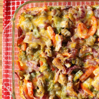 Diced Hash Brown Casserole Recipes.