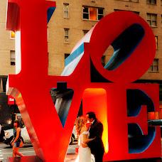 Wedding photographer Fer Castro (fernandocastro). Photo of 07.09.2015