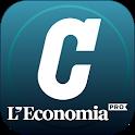 L'EconomiaPRO icon