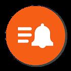 Smartwatch2 Notify icon