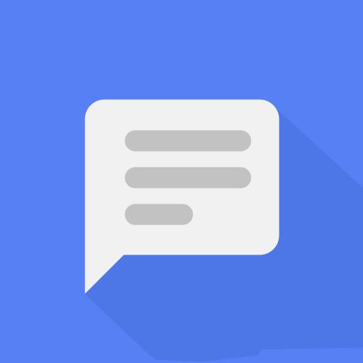 Messages Light - Calls & Messages file APK Free for PC, smart TV Download