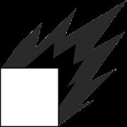 Rocket Cube 1.0