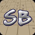 Sudoku Breaktime icon