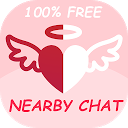 Nearby online chat APK