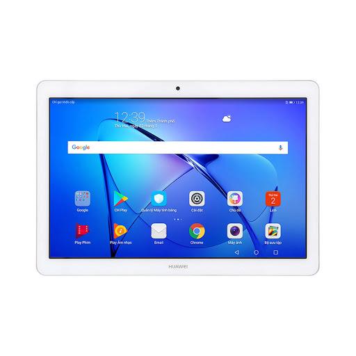 Huawei MediaPad T3 10.0_Gold_2.jpg