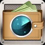My Money Tracker Icon