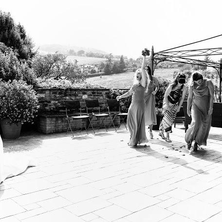 Wedding photographer Monica Antonelli (monicaantonelli). Photo of 26.11.2015