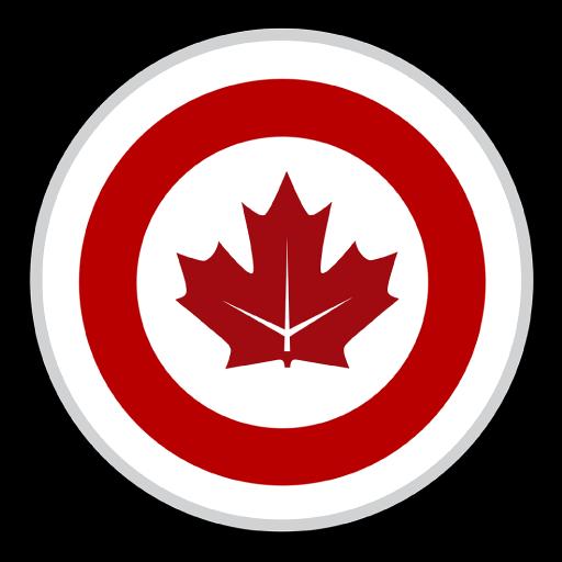 FAN EXPO Canada