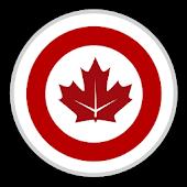 Tải FAN EXPO Canada miễn phí