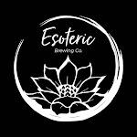 Esoteric Ethereal - Basil