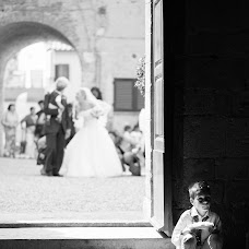 Wedding photographer Francesca Donatelli (francescadonate). Photo of 03.07.2014
