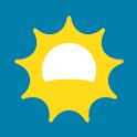 GOGO App icon