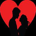Günlük Aşk Falı icon
