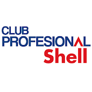 Club Profesional Shell Colombia