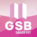 GSB Sales Kit