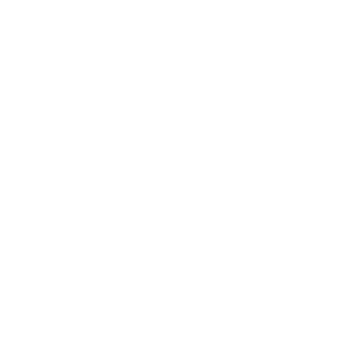 apples on a plate with checkmark icon
