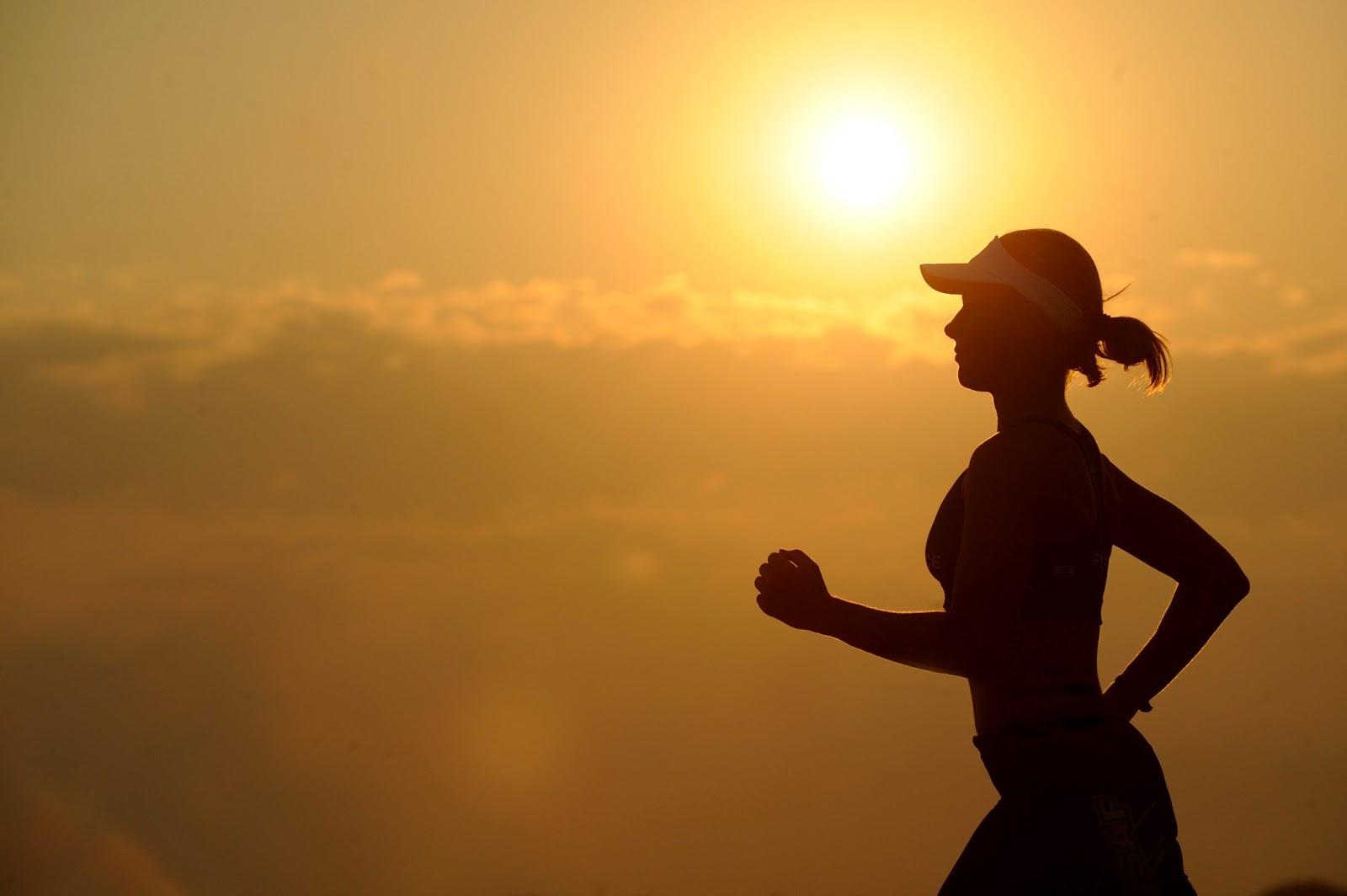 https://static.pexels.com/photos/40751/running-runner-long-distance-fitness-40751.jpeg