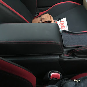 86  h29年 GTのシートのカスタム事例画像 ボクサー野郎さんの2018年04月06日07:01の投稿